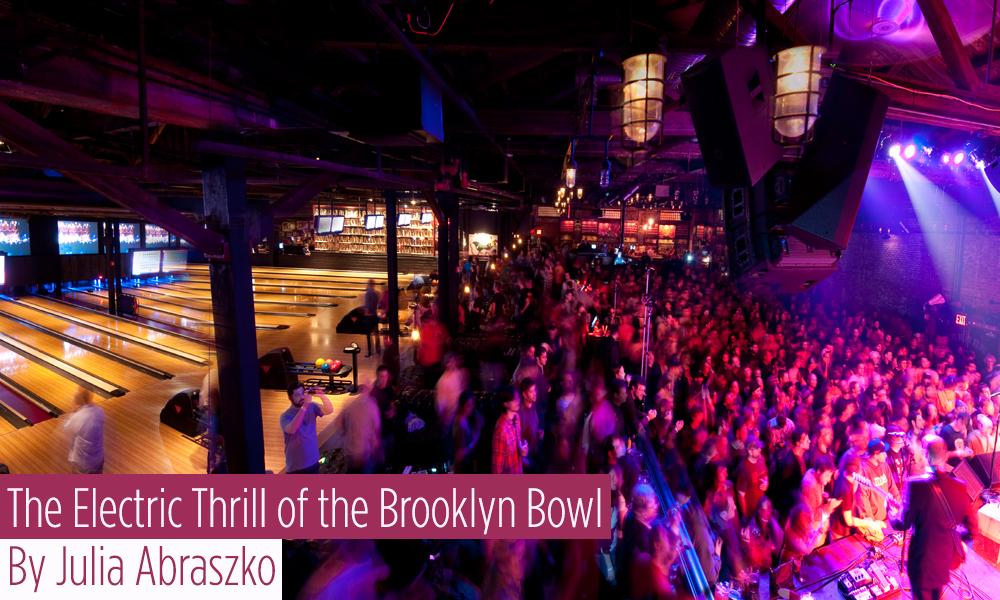 BrooklynBowl-Title