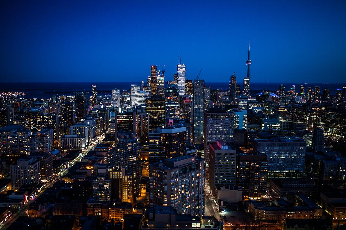 Toronto-Slider-1-of-2sm